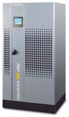 ИБП Delphys MP 60-200 кВА