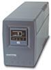 ИБП NETYS PE 400-1000 ВА
