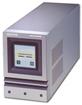 ИБП Enterprise TW 800-2000 ВА