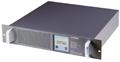 ИБП Enterprise RK 1000-2000 ВА
