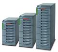 ИБП Masterys Green Power 10-40 кВА